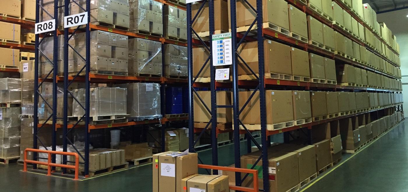 singapore storage space
