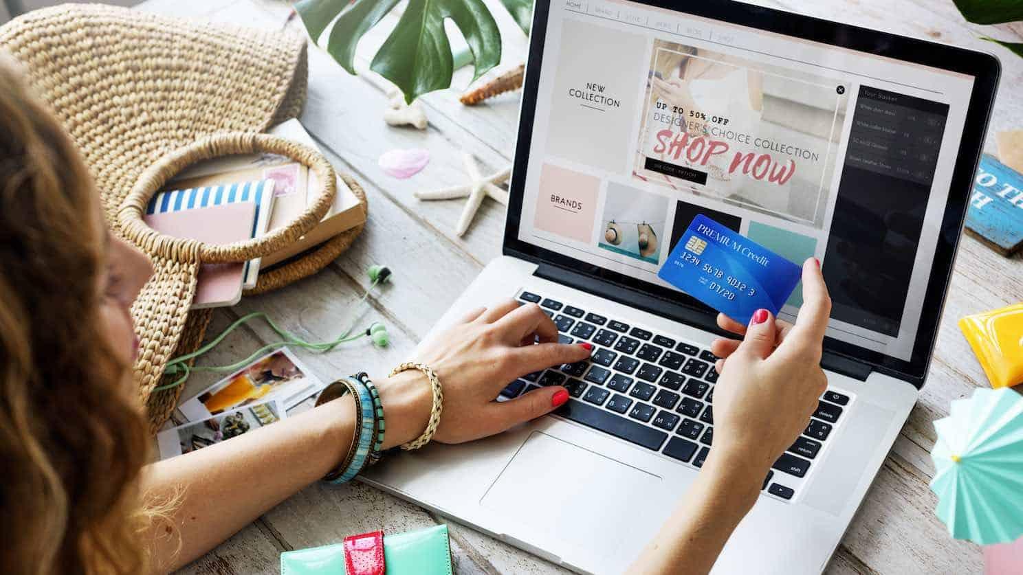 Buy Skincare Online